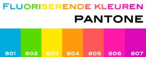 Pms-fluo-kleuren-drukkerij-utrecht-drukwerk.png
