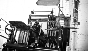 pregen_foliedruk_letterpress_bunnik_montfoort_nieuwegein_houten